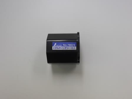 P1010089