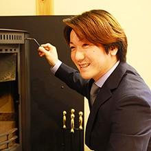 yoshikawa_B02